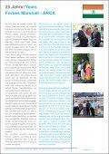 ARCASMART - ARCA Regler Gmbh - Seite 7