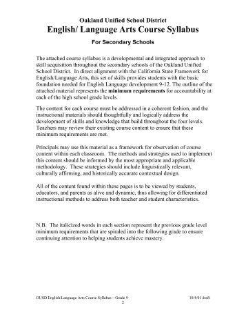Arts & Humanities Coursework Writing