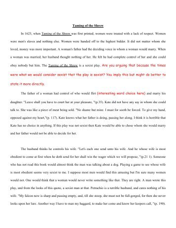 social justice essay on tayo by m a the urban dreams student essay 2 urban dreams