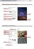 COMPANY PROFILE - Page 6
