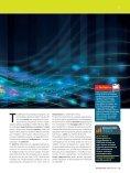 ÓŽÅÔÓÏØ×ÓÖŽÓÈËÇÓÖ - Apacer - Page 3