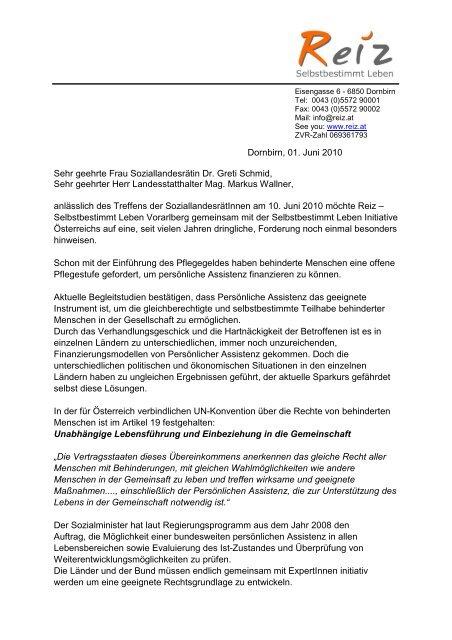 comunidadelectronica.com Dornbirn Messe Fitnessclub
