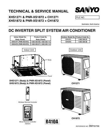 Air conditioner installation inverter air conditioner inverter air conditioner installation manual photos installation instructions sciox Gallery