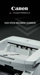 high-speed document scanners high-speed document scanners
