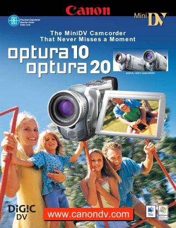ELURA2 MC* - Canon USA, Inc.