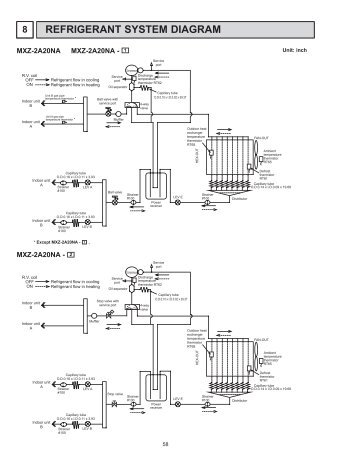 piping diagram mylinkdrive?quality=85 10 9 test point diagram outdoor controller mylinkdrive  at gsmx.co