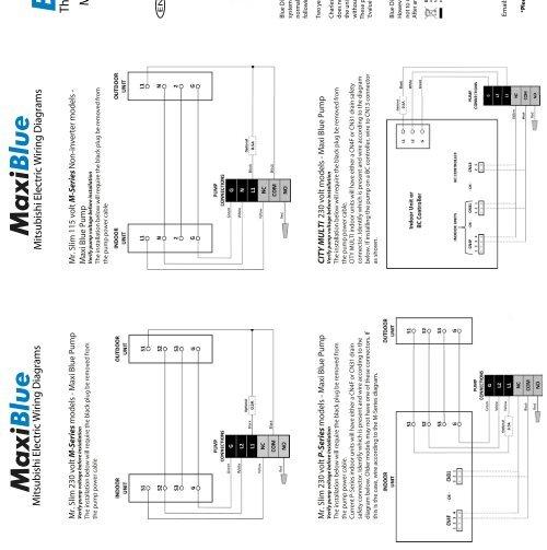 Mitsubishi City Multi Wiring Diagram - Wiring Diagram Database on mitsubishi transmission diagram, mitsubishi wiring schematics, mr. slim mitsubishi msz09un parts diagram, carrier 13seer air-handler wiring diagram, 1978 camaro wiring diagram, 77 vw van wiring diagram, uhsa ruud air handler schematic diagram, fujitsu 18 000 btu on wiring diagram, mr slim wiring diagram, nordyne condenser wire diagram, heating and cooling wiring diagram, mitsubishi lancer ac system diagram, hand off auto wiring diagram, samsung split unit wiring diagram, mitsubishi radio wire diagram,