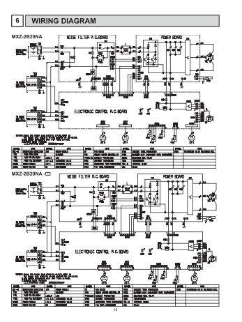 aiwa nsx s201 202 203 xg s202 208 schematic diagram 1 wiring diagram mylinkdrive