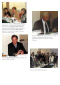 BIOPOLITICS INTERNATIONAL ORGANISATION - Hol.gr - Page 6
