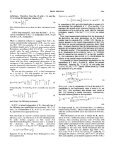 download - ICTP - Page 2