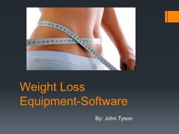 Equipment/Software Project #2 - Rowan