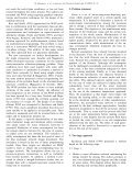 Energy efficient water utilization systems in process plants - Rowan ... - Page 3