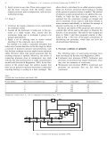 Energy efficient water utilization systems in process plants - Rowan ... - Page 4
