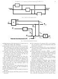 Energy efficient water utilization systems in process plants - Rowan ... - Page 5