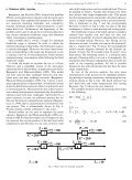 Energy efficient water utilization systems in process plants - Rowan ... - Page 7