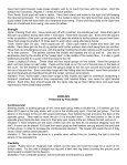 individual/dual sport fitness activities - Rowan - Rowan University - Page 2