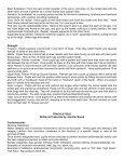 individual/dual sport fitness activities - Rowan - Rowan University - Page 5