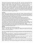 individual/dual sport fitness activities - Rowan - Rowan University - Page 6