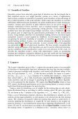Confidence Estimation Using the Incremental ... - ResearchGate - Page 2
