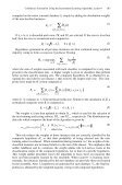 Confidence Estimation Using the Incremental ... - ResearchGate - Page 3