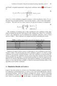 Confidence Estimation Using the Incremental ... - ResearchGate - Page 5