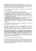 PROJEKTNA NALOGA - Page 2