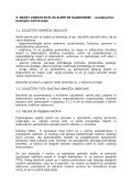 PROJEKTNA NALOGA - Page 4