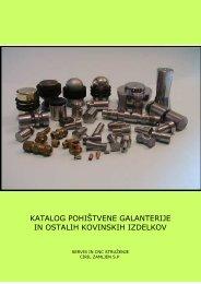PDF katalog