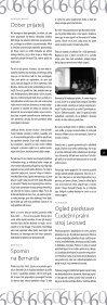 december 2007, letnik V, št.2 - Page 5