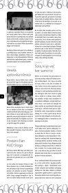 december 2007, letnik V, št.2 - Page 6