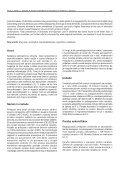 Poraba anksiolitikov ter hipnotikov in sedativov v Sloveniji - Page 2