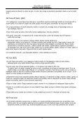 Pravila Borovniške lige - Page 4
