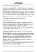 Pravila Borovniške lige - Page 5
