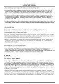 Pravila Borovniške lige - Page 6