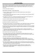 Pravila Borovniške lige - Page 7