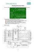 Navodila za Arduino Nano Bascom - Page 4