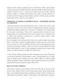 UNIVERZA V LJUBLJANI - Page 3