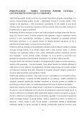UNIVERZA V LJUBLJANI - Page 5