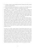 UNIVERZA V LJUBLJANI - Page 7