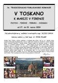 ROMANJA - Page 2