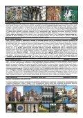 ROMANJA - Page 3