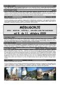 ROMANJA - Page 7