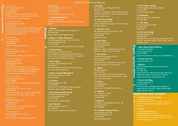 Greener Living Guide - Part 2.pdf