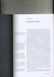 a+p Peter Blundell Jones.pdf