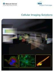 Molecular Devices Image Express Brochure_rev_B_LR.pdf
