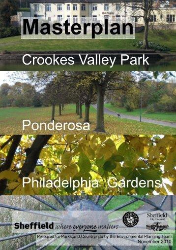 Crookes Valley Park_Ponderosa_Philadelphia greenspace.pdf