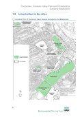Crookes Valley Park_Ponderosa_Philadelphia greenspace.pdf - Page 5