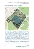 Crookes Valley Park_Ponderosa_Philadelphia greenspace.pdf - Page 6