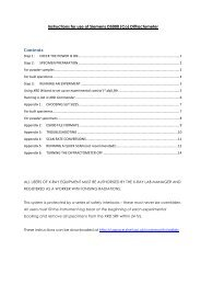 Instructions for use of Siemens D5000STD.pdf