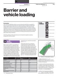 08 - Barrier and Vehicle Loading.pdf - uSpace